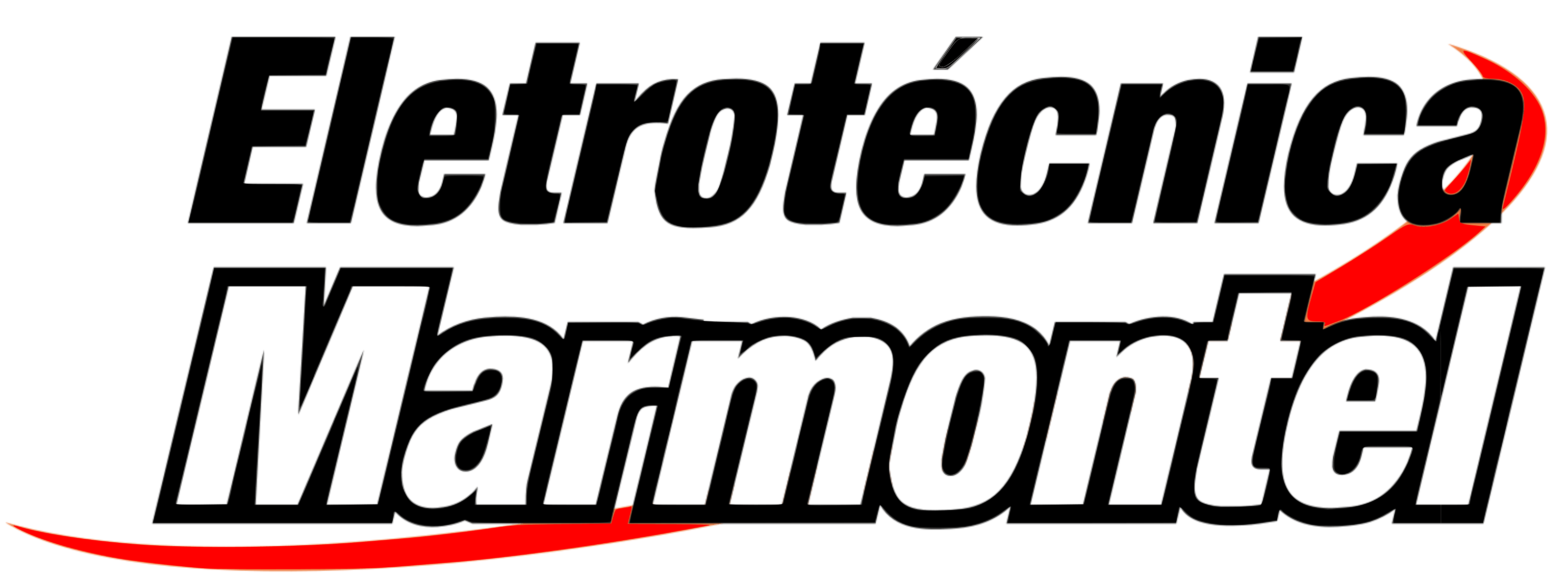 Eletrotécnica Marmontel