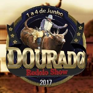 Rodeio Dourado Show