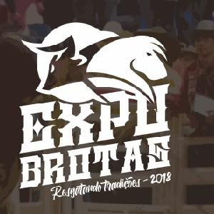 Expo Brotas 2018