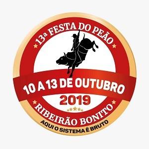 Festa do Peão de Ribeirão Bonito