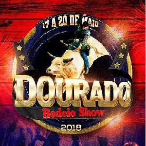Dourado Rodeio Show