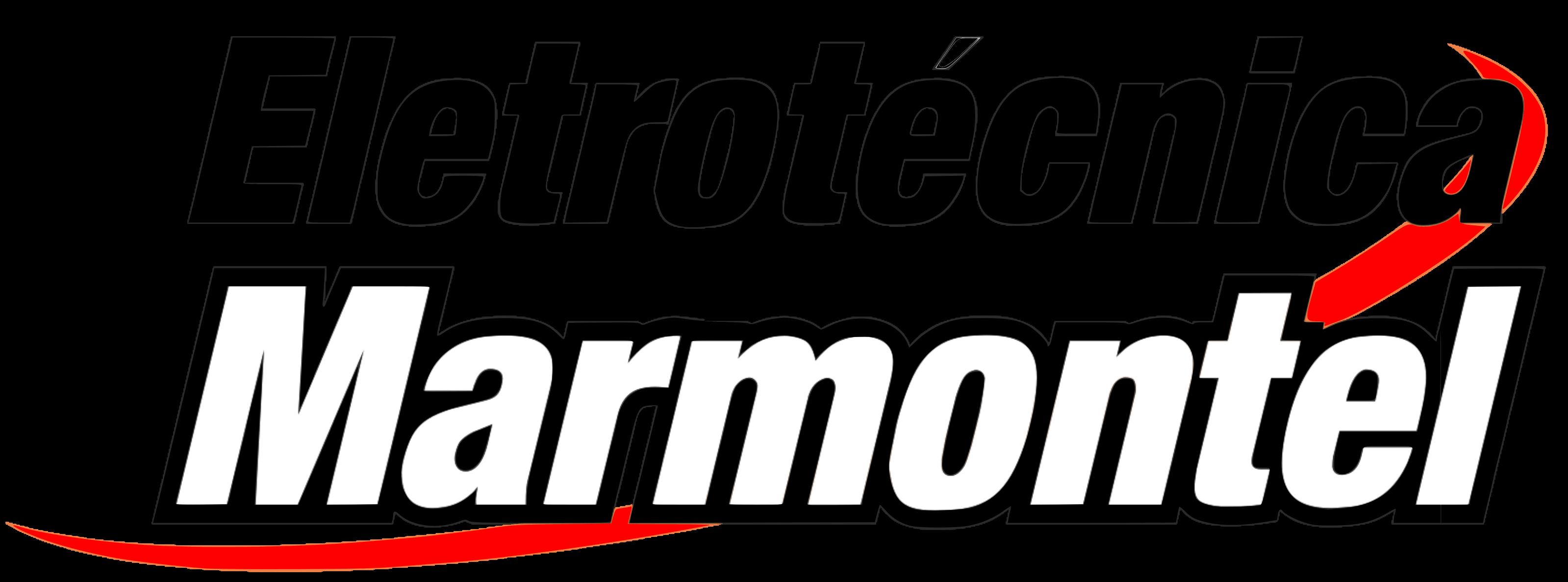 Locação & Manutenção de Geradores - Eletrotécnica Marmontel