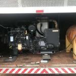 Conserto de gerador